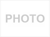 Фото  1 Фрезы для пазов деревообработка инструмент 116808